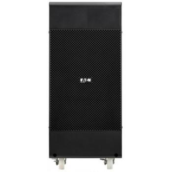 Батарейный модуль Eaton 9SX EBM 240V Tower