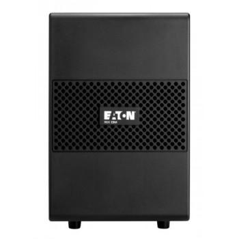 Батарейный модуль Eaton 9SXEBM48T