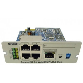 Адаптер Eaton 116750221-001