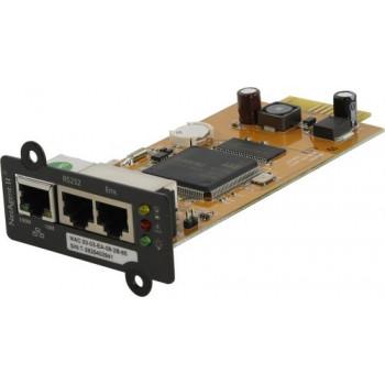 Адаптер Powercom BT506