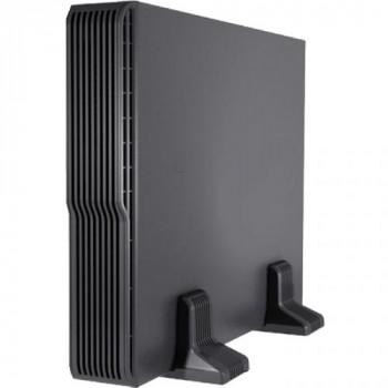 Батарейный блок Vertiv GXT5-EBC36VRT2UE
