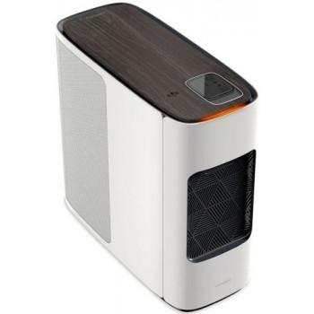 Компьютер Acer ConceptD 700