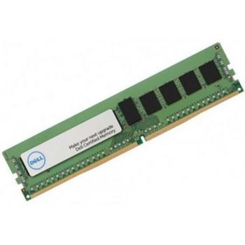 Модуль памяти Dell 370-ACNU-1