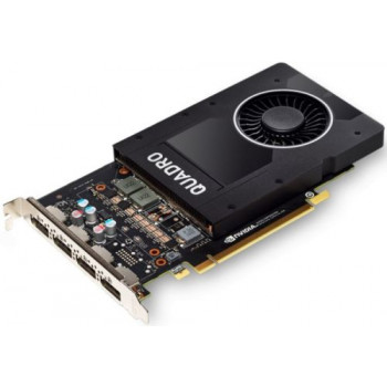 Видеокарта Dell 490-BFPN