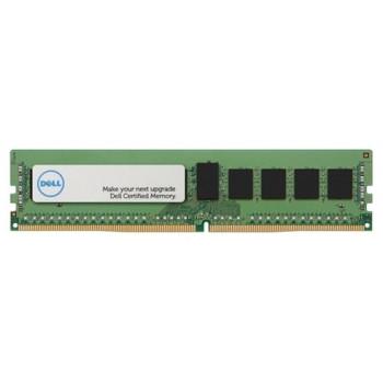 Модуль памяти Dell 370-AEPP