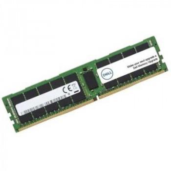 Модуль памяти Dell 370-AEVN