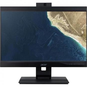 """Моноблок 21,5"""" Acer Veriton Z4660G"""