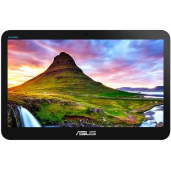 """Моноблок 15.6"""" ASUS V161GAT-BD012D Touch"""