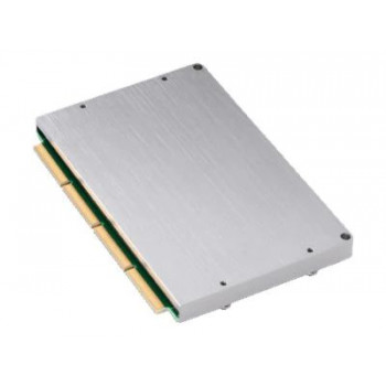 Неттоп Intel BKCM8I3CB4N