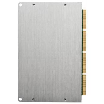 Модуль Intel BKCM8V7CB8N