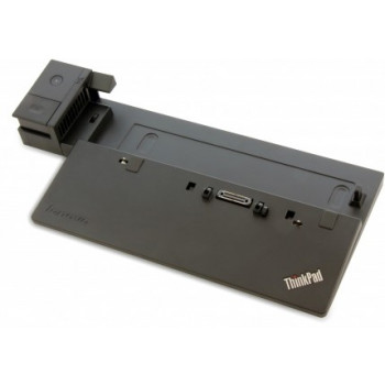 Док-станция для ноутбука Lenovo ThinkPad Basic Dock