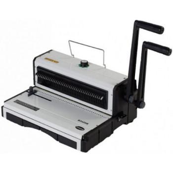 Брошюровщик Office Kit B3420R