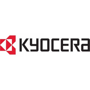 Блок лазера Kyocera LK-460