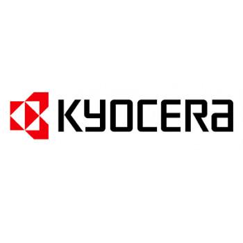 Блок лазера Kyocera LK-591A