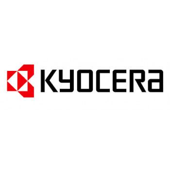 Блок лазера Kyocera LK-591B