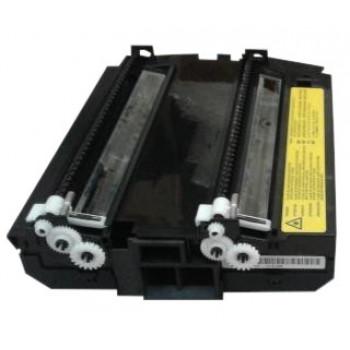 Блок лазера Kyocera LK-5135