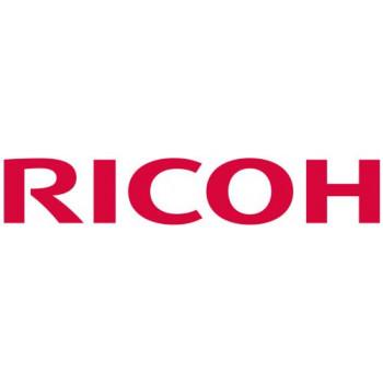 Блок питания Ricoh AZ230219