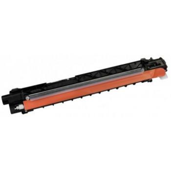 Блок проявки Samsung JC96-06732A/JC96-06222A