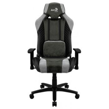 Кресло AeroCool Baron