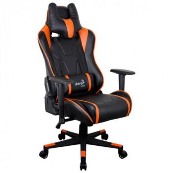 Кресло AeroCool AC220 AIR