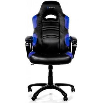 Кресло Arozzi ENZO
