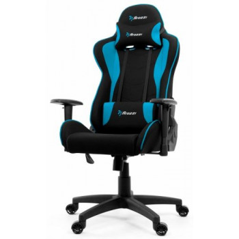 Кресло Arozzi Mezzo V2 Gaming Chair - Fabric