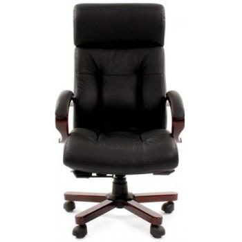 Кресло офисное Chairman 421