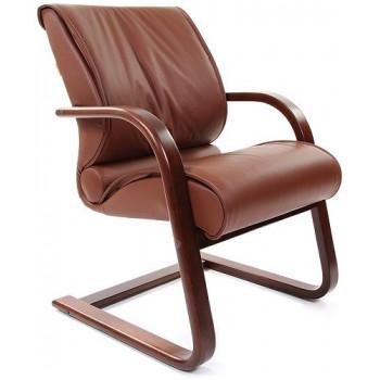 Кресло офисное Chairman 445 WD