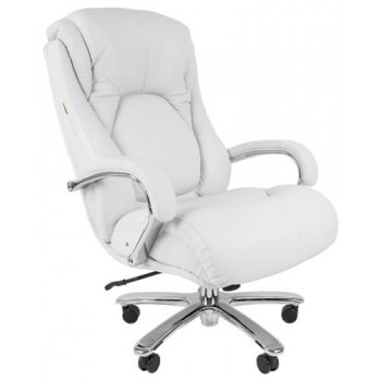 Кресло офисное Chairman 402