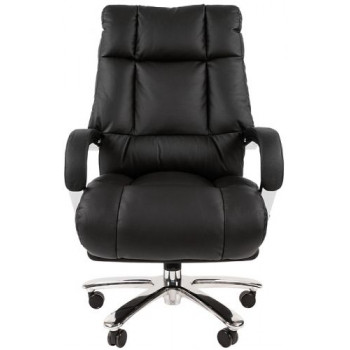 Кресло офисное Chairman 405