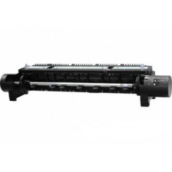 Опция для оргтехники Canon 1152C002