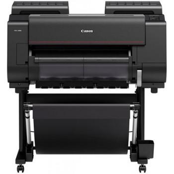 Принтер Canon imagePROGRAF PRO-2000