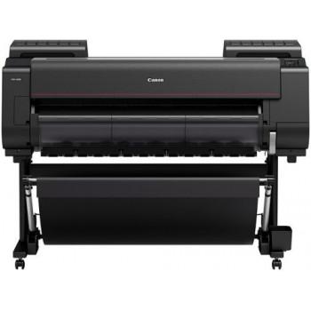 Принтер Canon imagePROGRAF PRO-4000