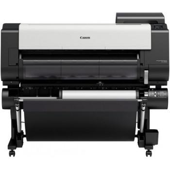 Принтер Canon Canon imagePROGRAF TX-3000