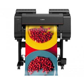 Принтер Canon imagePROGRAF iPF PRO-2100