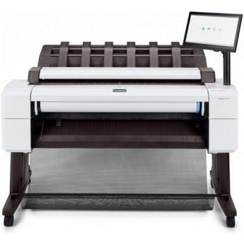 МФУ HP DesignJet T2600dr PS MFP