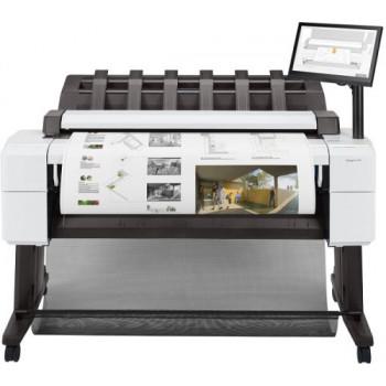 МФУ HP DesignJet T2600PS MFP
