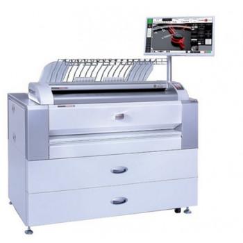 МФУ Xerox ROWE ecoPrint i4 ROWE Scan 450i