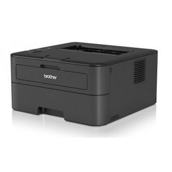 Принтер Brother HL-L2360DNR