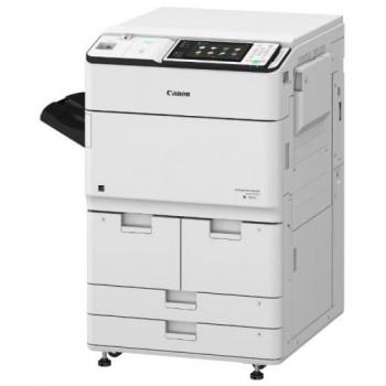 Принтер Canon imageRUNNER ADVANCE 6555i PRT II