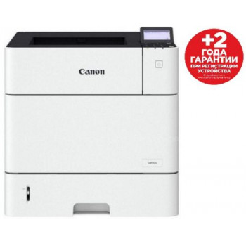 Принтер Canon Canon I-SENSYS LBP351x