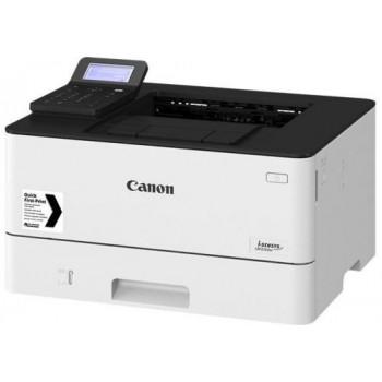Принтер Canon i-SENSYS LBP226dw