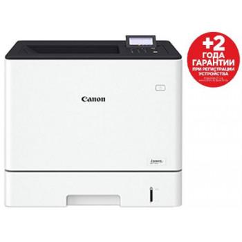 Принтер лазерный Canon LBP710Cx