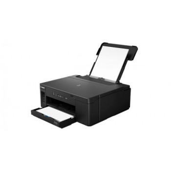 Принтер Canon PIXMA G M2040