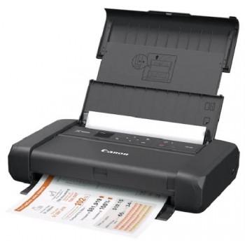 Мобильный принтер Canon PIXMA TR150