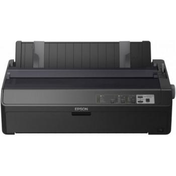 Принтер матричный Epson FX-2190II
