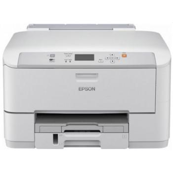 Принтер Epson WF-M5190 DW