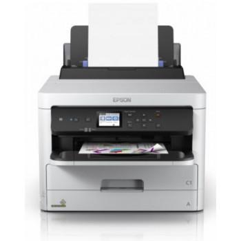 Принтер Epson WF-C5290 DW