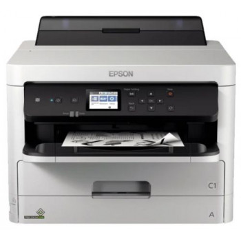 Принтер Epson WorkForce WF-M5299DW