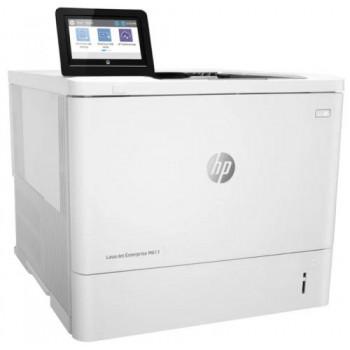 Принтер HP LaserJet Enterprise M611dn